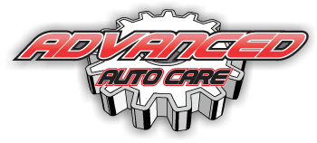 Advanced Auto Care Australia Logo